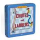 Chutes & Ladder Nostalgia Tin
