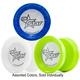 ONEstar Yo-Yo (Assorted Colors)