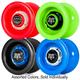 Velocity Yo-Yo (Assorted Colors)