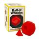 Ball of Whacks - Original Red