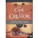 Case for a Creator DVD