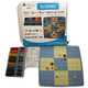 Sukugo: Social Sudoku Fun