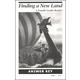 Finding a New Land - Answer Key