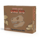 Kinetic Sand Dino Dig - Tyrannosaurus Rex