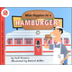What Happens to a Hamburger? (Let's Read and Find Out Science Level 2)