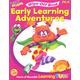 Early Learning Adventures Wipe-Off Book
