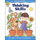Thinking Skills (Deluxe Edition!)