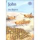 John: The Baptist (RABSNT)