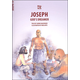 Joseph: God's Dreamer (RABSOT)