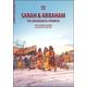 Sarah & Abraham: Wonderful Promise (RABSOT)