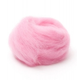 Woolpets Wool Roving (1 oz. bag) - Candy