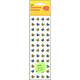 Butterfly Incentive Stickers