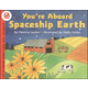 You're Aboard Spaceship Earth (Let's Read and Find Out Science Level 2)
