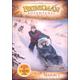 Brinkman Adventures Season 3 CDs