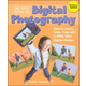 Kid's Guide to Digital Photography
