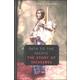 Path to the Pacific: Story of Sacagawea