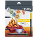 Lyra Aqua Brush Duo Markers - 12 Count