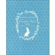Beatrix Potter: Complete Tales