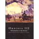 Omnibus III Student Text (3rd Edition)