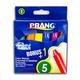 Prang Color Wands (Set of 6)