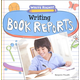 Writing Book Reports (Write Right!)