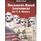 Document-Based Assessment for U.S. History Grades 6-8