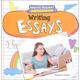 Writing Essays (Write Right!)