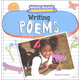 Writing Poems (Write Right!)