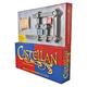 Castellan Castle Game