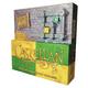 Castellan Castle International Game