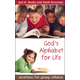God's Alphabet for Life: Devotions for Young Children