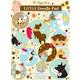 Doggie Diary Doodle Pad