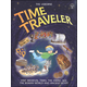 Time Traveler (Usborne combined volume)