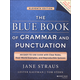 Blue Book of Grammar and Punctuation 11th ed