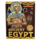 Ancient Egypt (Mysteries of History)