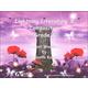 Lightning Literature Grade 1 Student Workbook