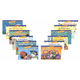 Learn to Write Readers Grades K-1 Variety 12 Pack