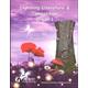 Lightning Literature Grade 1 Teacher's Guide