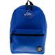 Blue Basic Backpack 16