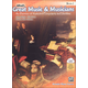 Alfred's Great Music & Musicians Book 2 with downloadable MP3s
