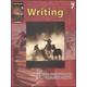 Core Skills: Writing Grade 7