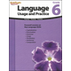 Language Usage and Practice Grade 6