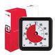 Time Timer (8