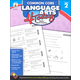 Common Core Language Arts 4 Today Grade 2