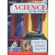 Science by the Grade: Grade 7