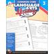 Common Core Language Arts 4 Today Grade 3