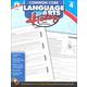 Common Core Language Arts 4 Today Grade 4