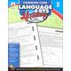Common Core Language Arts 4 Today Grade 5