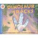 Dinosaur Tracks (LRAFOS L2)