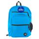 Cyan Active Backpack 17
